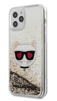 eng_pl_Karl-Lagerfeld-KLHCP12LLCGLGO-iPhone-12-6-7-Pro-Max-zloty-gold-hardcase-Liquid-Glitter-Choupette-64448_1
